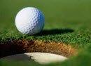 Golf.jpg -